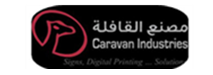 Caravan Industries